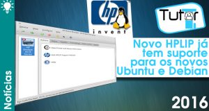 nova versao do hplip tem suporte para ubuntu 16.04 e debian 8.4
